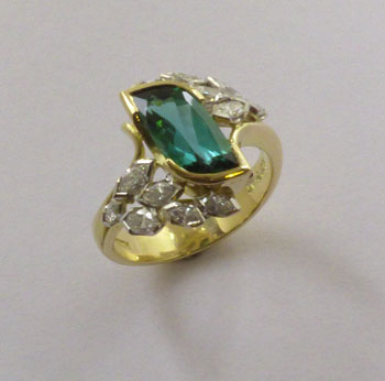 Blue_tourmaline_diamond_18ct_gold_ring_web