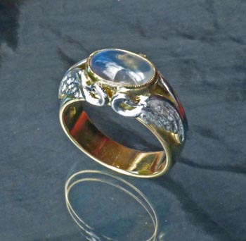 Moonstone_Ring_web