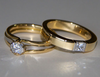 18ct_gold_and_diamond_rings