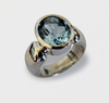 Silver_Blue_topaz_ring_c2